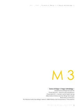 PhD D Batista MSADT M3_SD II_DM II_co de