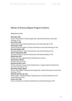 PhD D Batista MSADT_SAUP_Page_04