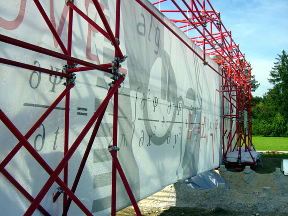 studio db ai monument srecko kosovel constr pavilion (1)