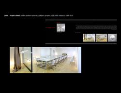 studio_db_poslovni prostor UMAR