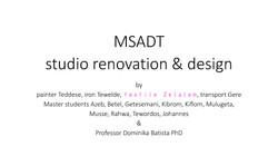 PhD D Batista MSADT studio R & D_Page_57
