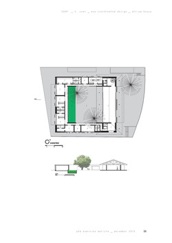 PhD D Batista atrium house new_Page_16