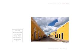 Dominika Batista PhD, Colour theory
