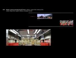 studio_db_osnovna šola_del Metulj 1