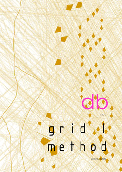 PhD D Batista grid I method lecture_Page