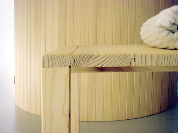 studio db ai wellness sauna design (8)