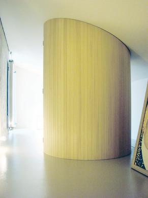 studio db ai wellness sauna design (2)