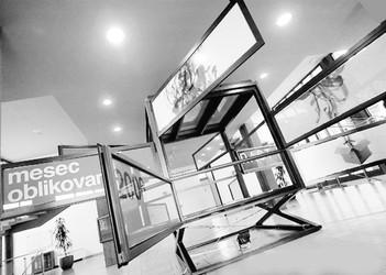studio db ai twinkler urban kiosk design