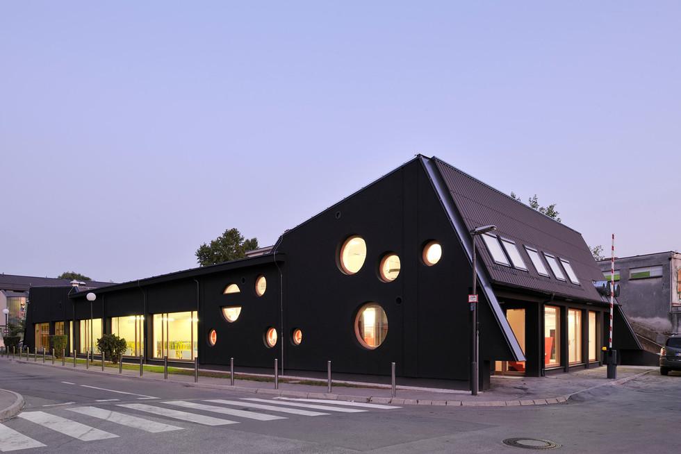 studio db ai School kitchen architecture (24)