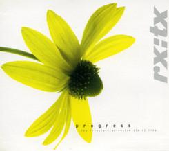 studio db ai graphic design progress_the trieste-vladivostok ctm 03 line