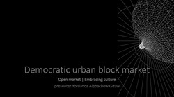 architectural multimedia exhibition 77_d