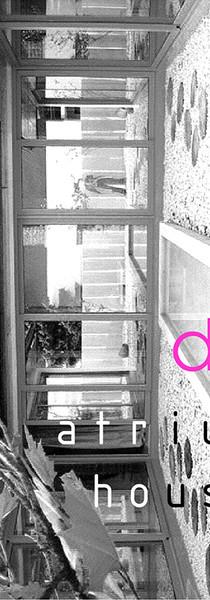 PhD D Batista atrium house new_Page_01.j