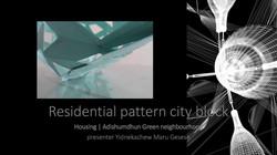 architectural multimedia exhibition 77_h