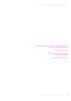 PhD D Batista toa II_script template mov