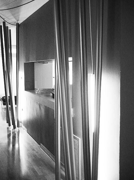 studio db ai timeless Penthouse