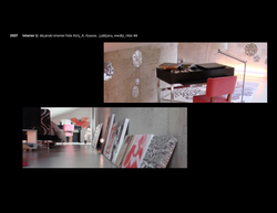 studio_db_interier U