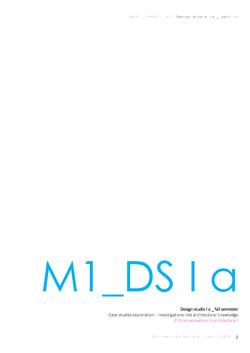 PhD D Batista M1_DS I a_part II_CEA I_Pa