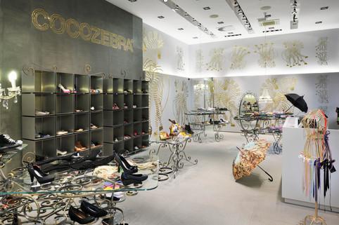 studio db ai art deco fashion boutique (6)