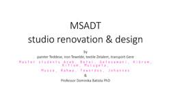 PhD D Batista MSADT studio R & D_Page_34