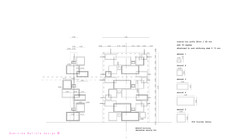 PhD D Batista MSADT studio R & D_Page_23