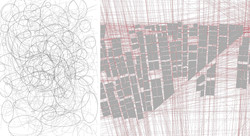 Dominika Batista PhD Science of Design - Grid method