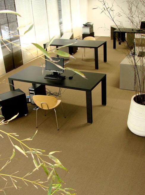studio db ai office architecture pp 9002