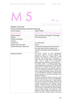 PhD D Batista MSADT_SAUP_Page_68