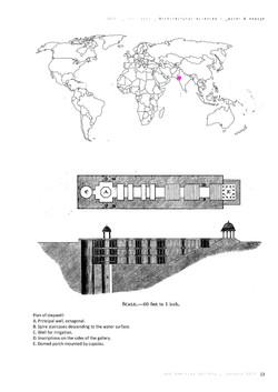PhD D Batista AS I_indian stepwells lect