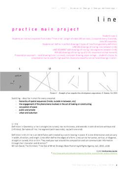PhD D Batista MSADT M3_SD I DM I_part I_