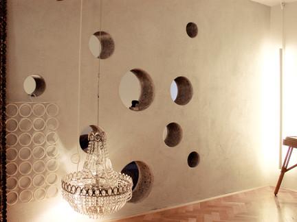 studio db ai labyrinth apartment design (29)