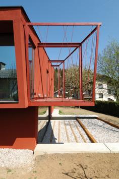 studio db ai house 4002 modern patio design(22)