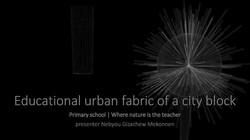 architectural multimedia exhibition 77_e