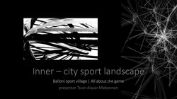 architectural multimedia exhibition 77_s