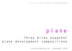 PhD D Batista Kibrom_plane_Page_01