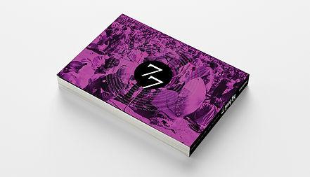big book 77 back 72dpi.jpg