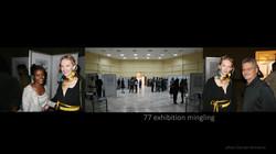 architectural multimedia exhibition 77_o