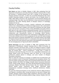 PhD D Batista MSADT_SAUP_Page_70