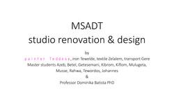 PhD D Batista MSADT studio R & D_Page_10