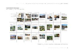 PhD D Batista aat_part I_best projects w