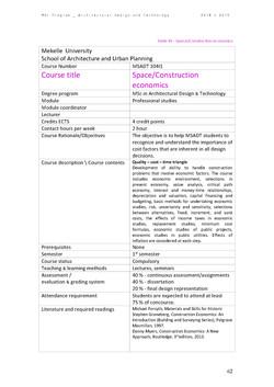 PhD D Batista MSADT_SAUP_Page_62