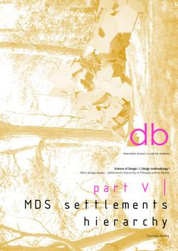 MSADT M3_SD I DM I_MDS_settle hier CP-01