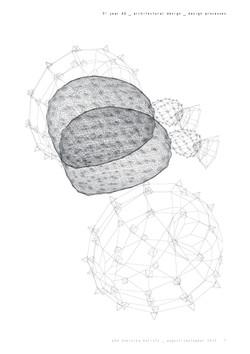 Dominika Batista PhD, Design processes EWFF