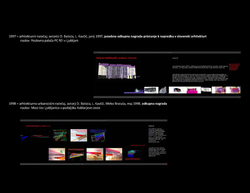 studio_db_poslovna palača REI + most