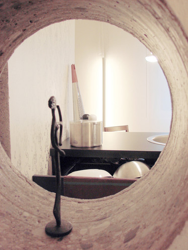 studio db ai labyrinth apartment design (4)