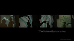 architectural multimedia exhibition 77_p