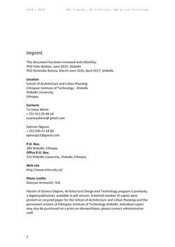 PhD D Batista MSADT_SAUP_Page_03