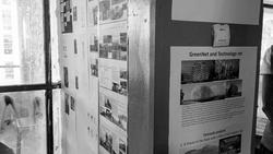 PhD D Batista AAT studio exhibition (11)