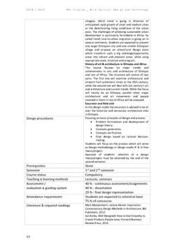 PhD D Batista MSADT_SAUP_Page_35