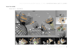 PhD D Batista AD_part III_best projects_