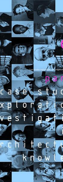 PhD D Batista MSADT M1_DS I a_part I_CSE